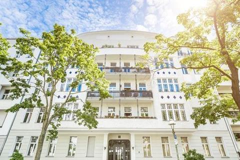 2 bedroom apartment - Nassauische Str., 10717, Berlin
