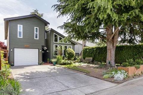 3 bedroom villa - 10230 Hollymount Dr, Richmond, British Columbia, V7E 4T6