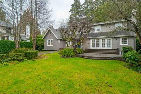 6 bedroom townhouse - 7838 Angus Dr, Vancouver, British Columbia, V6P 5K5