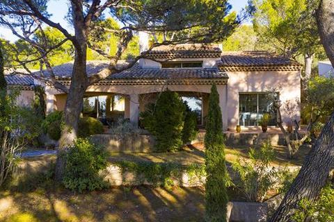 4 bedroom house - 30400 Villeneuve-lès-Avignon, Gard, Languedoc-Roussillon