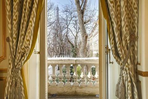 4 bedroom apartment - Paris 07 Palais-Bourbon, Paris, Ile-De-France