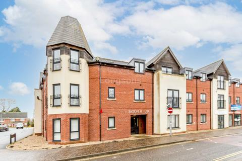 1 bedroom flat for sale - Old Thetford Road, Watton