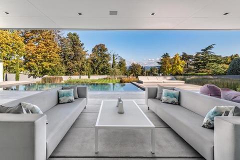6 bedroom villa - Founex, La Cote, Vaud