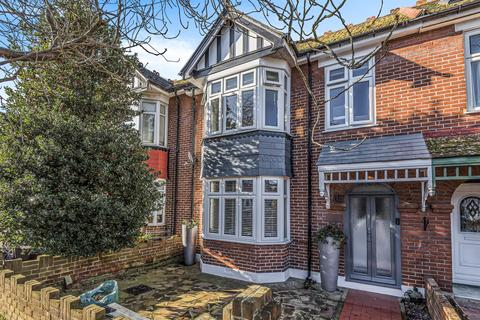 3 bedroom terraced house for sale - Beechwood Avenue, Chatham