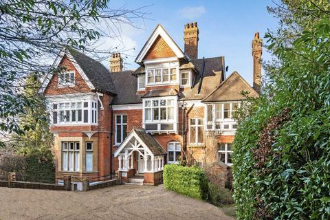 3 bedroom apartment for sale - Broadwater Down, Tunbridge Wells