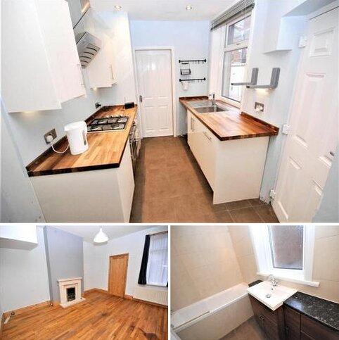 2 bedroom flat for sale - Cotterdale Avenue, Gateshead