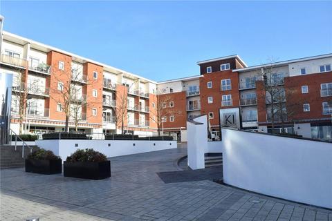 1 bedroom apartment - Merrick House, Whale Avenue, Reading, Berkshire, RG2