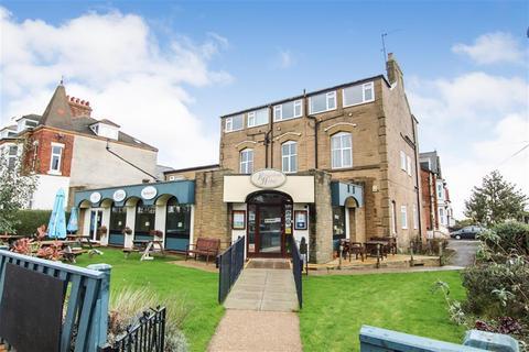 25 bedroom property with land for sale - Flamborough Road, Bridlington, YO15 2JQ