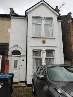 3 bedroom terraced house - Durants Road, Enfield