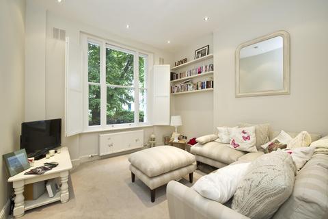 1 bedroom apartment to rent - Kildare Gardens, London, UK, W2