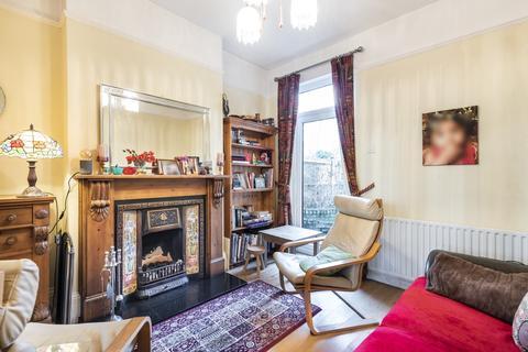 4 bedroom semi-detached house for sale - Warwick Road London SE20
