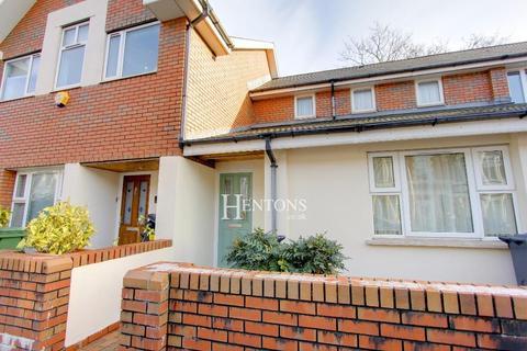 1 bedroom maisonette for sale - Victoria Mews, Gabalfa, Cardiff