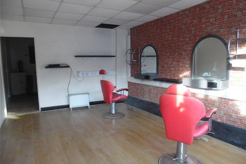 Shop to rent - Pontypridd Road, Porth, Mid Glamorgan, CF39