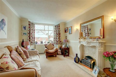 3 bedroom semi-detached house for sale - Calverley Road, Kings Norton, Birmingham, B38