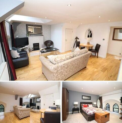 2 bedroom apartment for sale - The Chapters, Frodsham