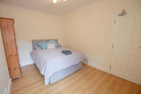 1 bedroom house share to rent - Sterte Road, Poole, BH15 2AH