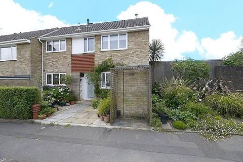 4 bedroom end of terrace house for sale - Arncliffe, Bracknell, Berkshire, RG12