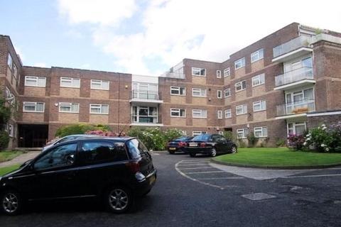 2 bedroom apartment for sale - Park Lane, Sommerville Court, M7