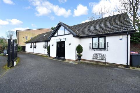 4 bedroom detached house for sale - Singleton Road, Salford, M7