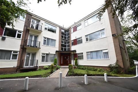 2 bedroom apartment for sale - Bury New Road, Park Lane Court, M7