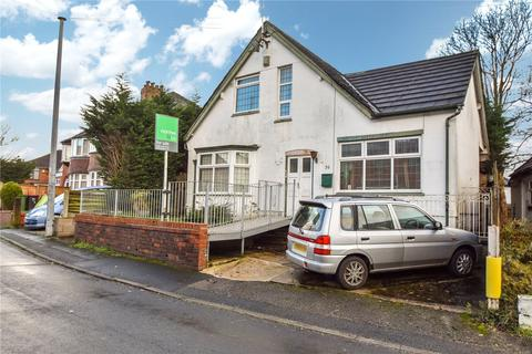 2 bedroom bungalow for sale - Bland Road, Prestwich, M25