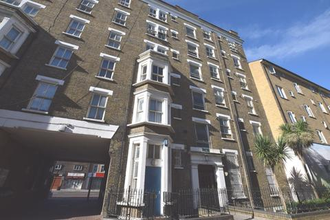 2 bedroom flat to rent - Old Kent Road Southwark SE1