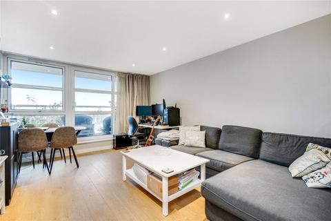 2 bedroom apartment for sale - Upper Richmond Road, London, SW15