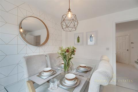 3 bedroom semi-detached house for sale - Harston Road, Ivybridge, Devon, PL21