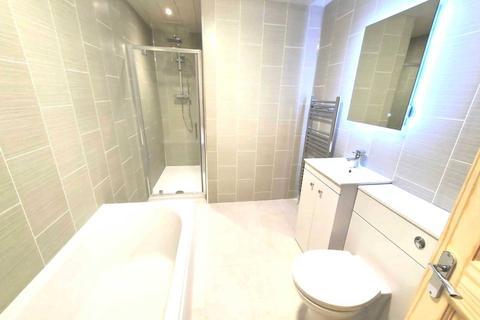 2 bedroom flat to rent - McLennan Street, Glasgow