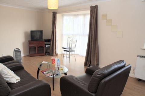 2 bedroom apartment to rent - Vancouver Quay, Salford Quays, Salford, M50