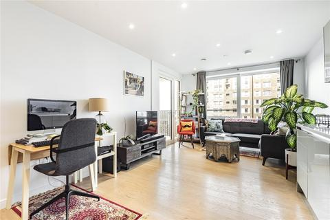1 bedroom flat for sale - Sayer Street, Elephant and Castle, London, London, SE17