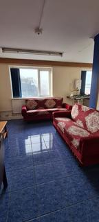 2 bedroom flat to rent - Great Bridge Road , Great Bridge  B70