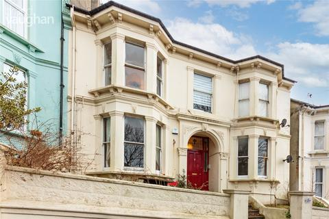 1 bedroom apartment - Evelyn Terrace, Brighton, East Sussex, BN2
