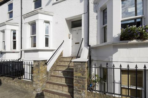 3 bedroom flat for sale - Wells Road, Shepherd's Bush W12