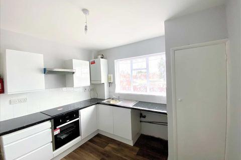 3 bedroom flat to rent - Waverley Road, Farnham Road, Slough