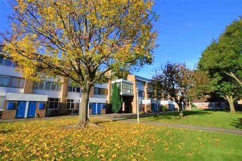 2 bedroom apartment to rent - Kingswood House, Farnham Road, Slough