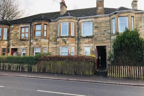1 bedroom flat for sale - Auchinairn Road, Auchinairn by Bishopbriggs, Glasgow