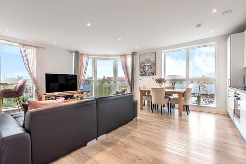 3 bedroom flat for sale - Tudway Road Kidbrooke SE3