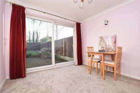 3 bedroom end of terrace house for sale - Headley Close, Pound Hill, Crawley, West Sussex
