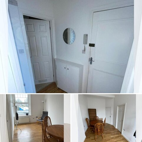 1 bedroom flat to rent - Balham High Road, London SW17