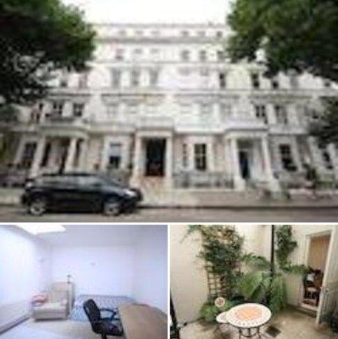2 bedroom flat to rent - 93 Queens Gate, South Kensington