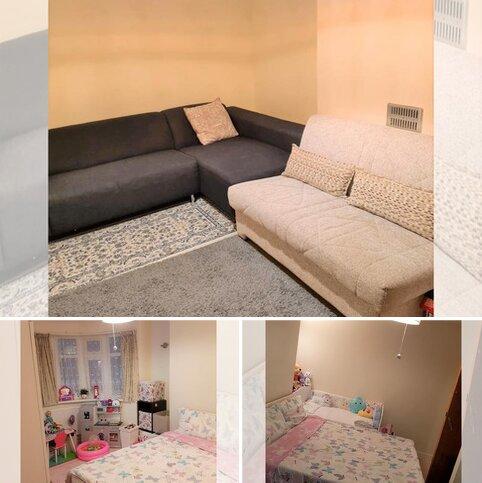 3 bedroom semi-detached house to rent - Lynton Road, Harrow, Middlesex HA2