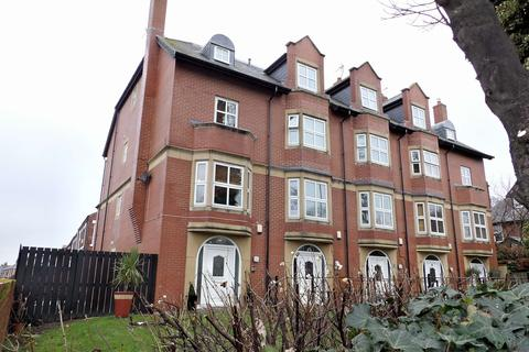 4 bedroom townhouse for sale - St. Annes, Sunderland Road, South Shields, Tyne & Wear, NE34 0AQ