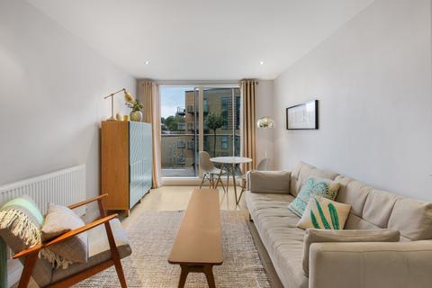 1 bedroom apartment for sale - Conington Road London SE13
