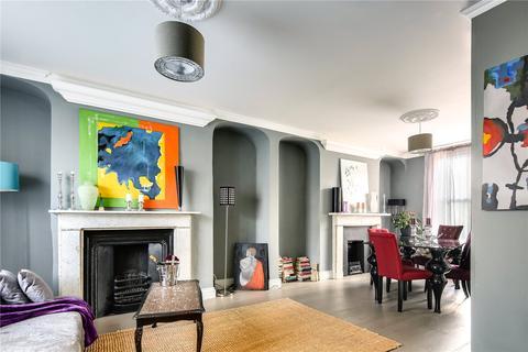 3 bedroom terraced house for sale - Brokesley Street, Bow, London, E3