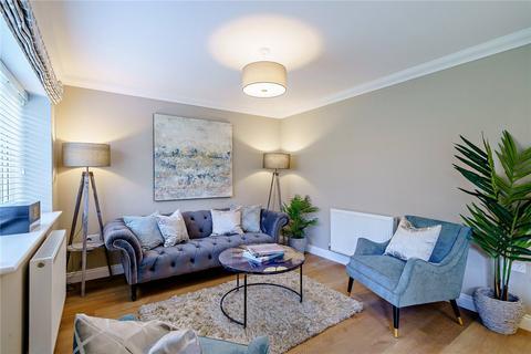3 bedroom semi-detached house for sale - Reed Gardens, Woolhampton, Reading, Berkshire, RG7