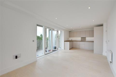 2 bedroom flat to rent - Forbury House, 1 Lee Terrace, London, SE13