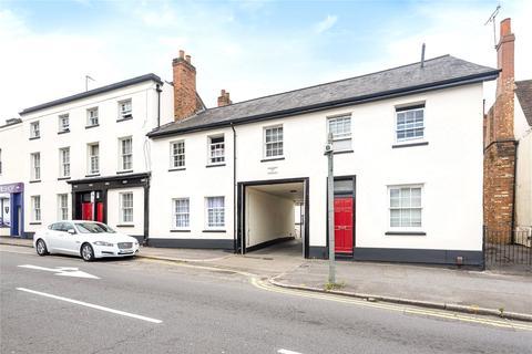 1 bedroom maisonette for sale - Southampton Street, Reading, Berkshire, RG1