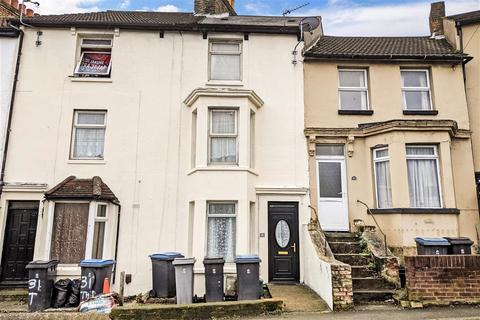 3 bedroom terraced house for sale - Tower Hamlets Road, Dover, Kent