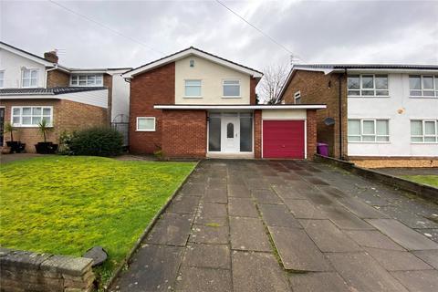 3 bedroom detached house for sale - Beech Park, West Derby, Liverpool, L12